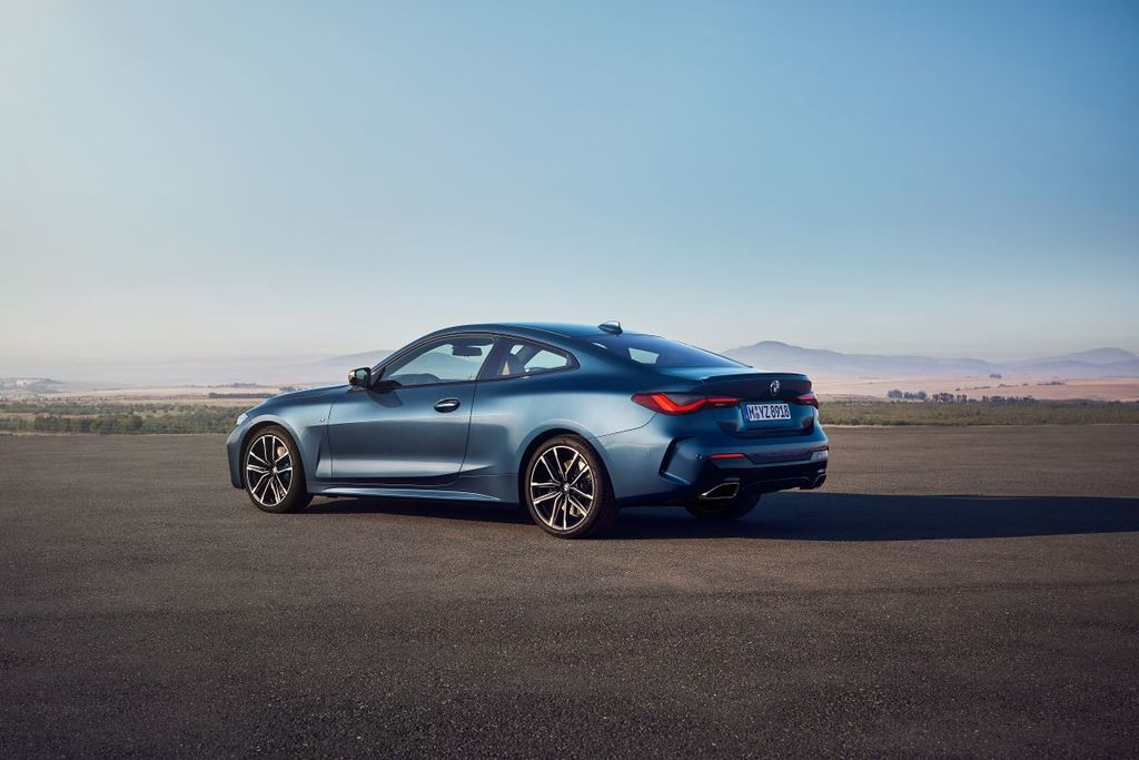 Content nove bmw 4 coupe 2020 autozurnal.com 85