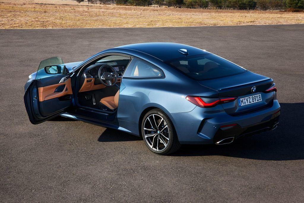 Content nove bmw 4 coupe 2020 autozurnal.com 86