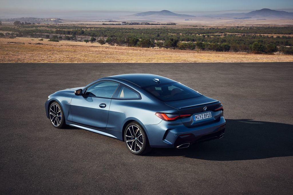 Content nove bmw 4 coupe 2020 autozurnal.com 87