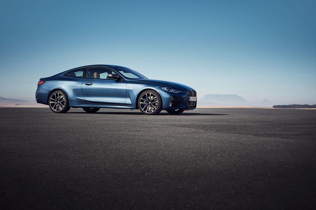 Content nove bmw 4 coupe 2020 autozurnal.com 88