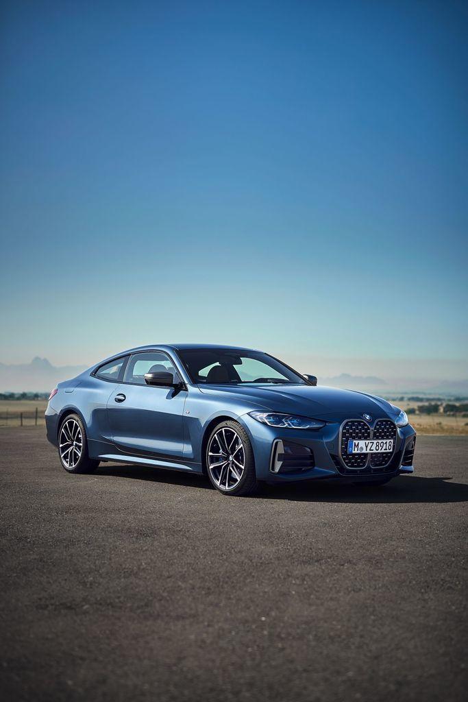 Content nove bmw 4 coupe 2020 autozurnal.com 89