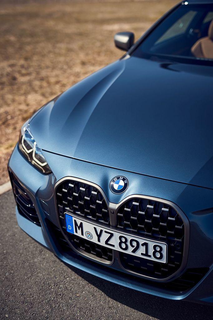 Content nove bmw 4 coupe 2020 autozurnal.com 90