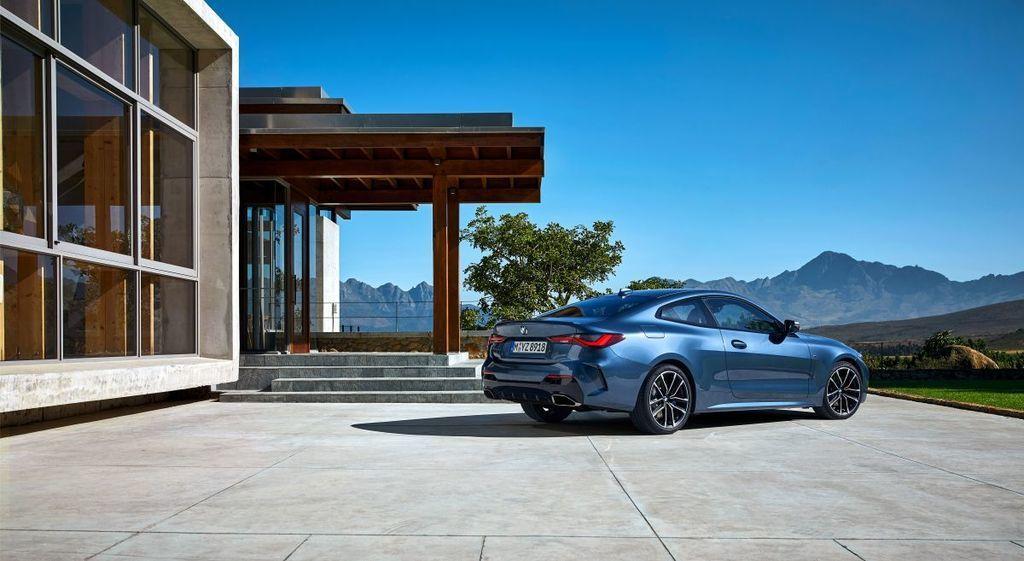 Content nove bmw 4 coupe 2020 autozurnal.com 92