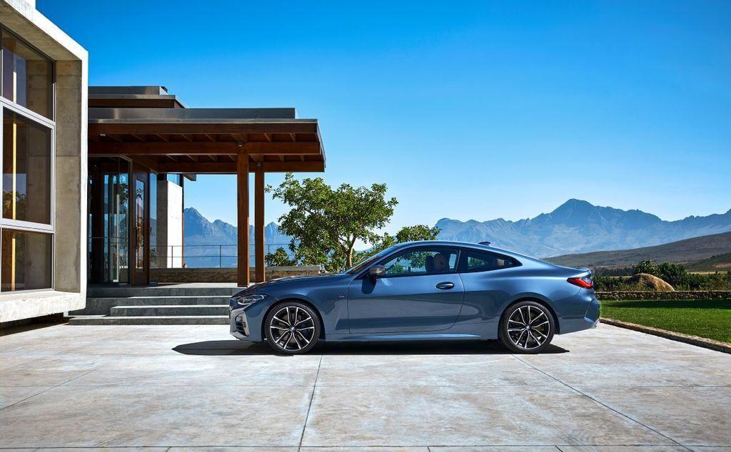Content nove bmw 4 coupe 2020 autozurnal.com 93