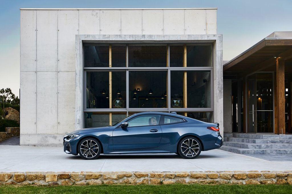 Content nove bmw 4 coupe 2020 autozurnal.com 94