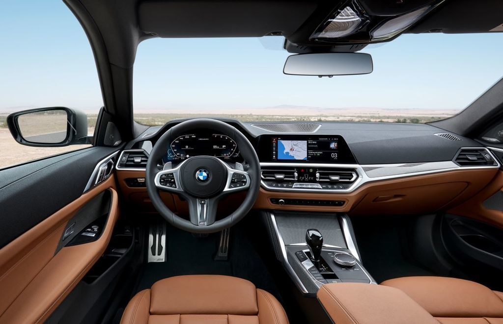 Content nove bmw 4 coupe 2020 autozurnal.com 96