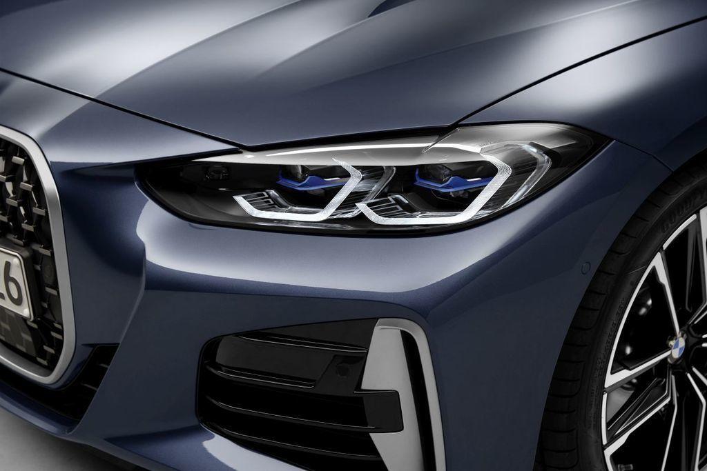 Content nove bmw 4 coupe 2020 autozurnal.com 1   k pia
