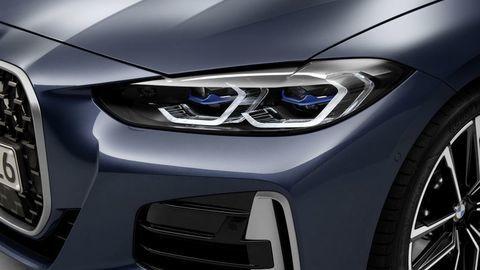 Thumb nove bmw 4 coupe 2020 autozurnal.com 1   k pia