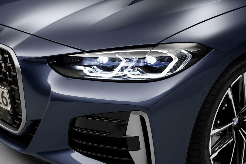 Content nove bmw 4 coupe 2020 autozurnal.com 2   k pia