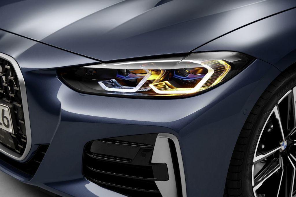 Content nove bmw 4 coupe 2020 autozurnal.com 3   k pia