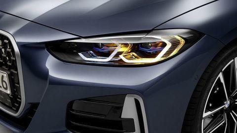 Thumb nove bmw 4 coupe 2020 autozurnal.com 3   k pia