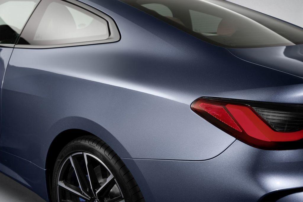Content nove bmw 4 coupe 2020 autozurnal.com 4   k pia