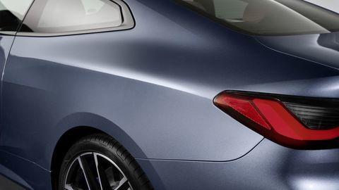 Thumb nove bmw 4 coupe 2020 autozurnal.com 4   k pia