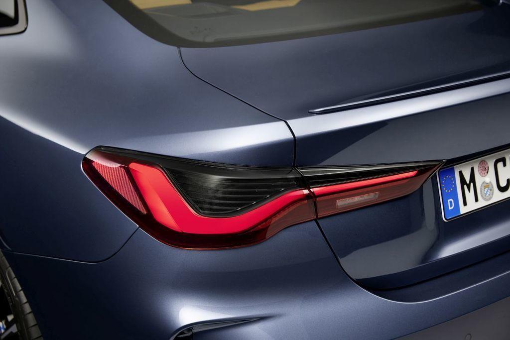 Content nove bmw 4 coupe 2020 autozurnal.com 5   k pia