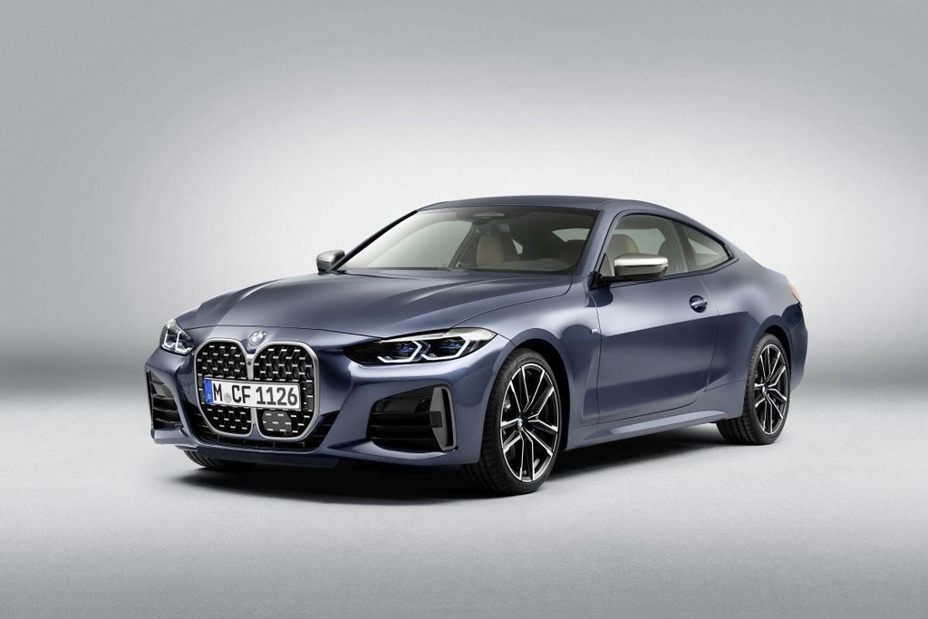 Content nove bmw 4 coupe 2020 autozurnal.com 6   k pia