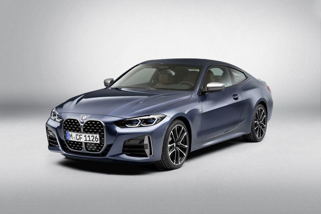 Content nove bmw 4 coupe 2020 autozurnal.com 7   k pia