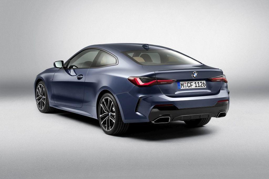 Content nove bmw 4 coupe 2020 autozurnal.com 8   k pia