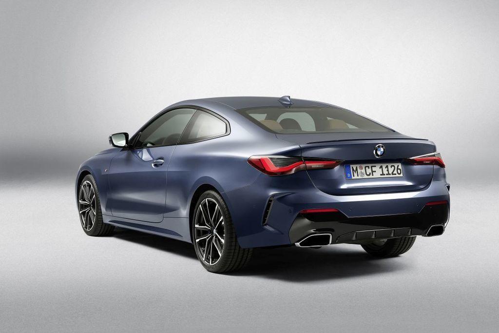 Content nove bmw 4 coupe 2020 autozurnal.com 9   k pia
