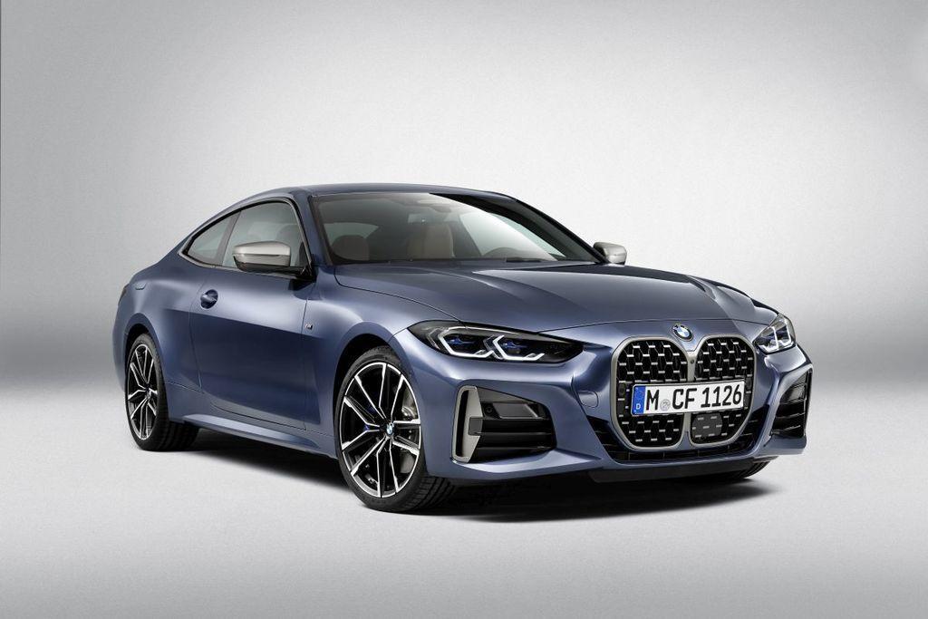 Content nove bmw 4 coupe 2020 autozurnal.com 10   k pia