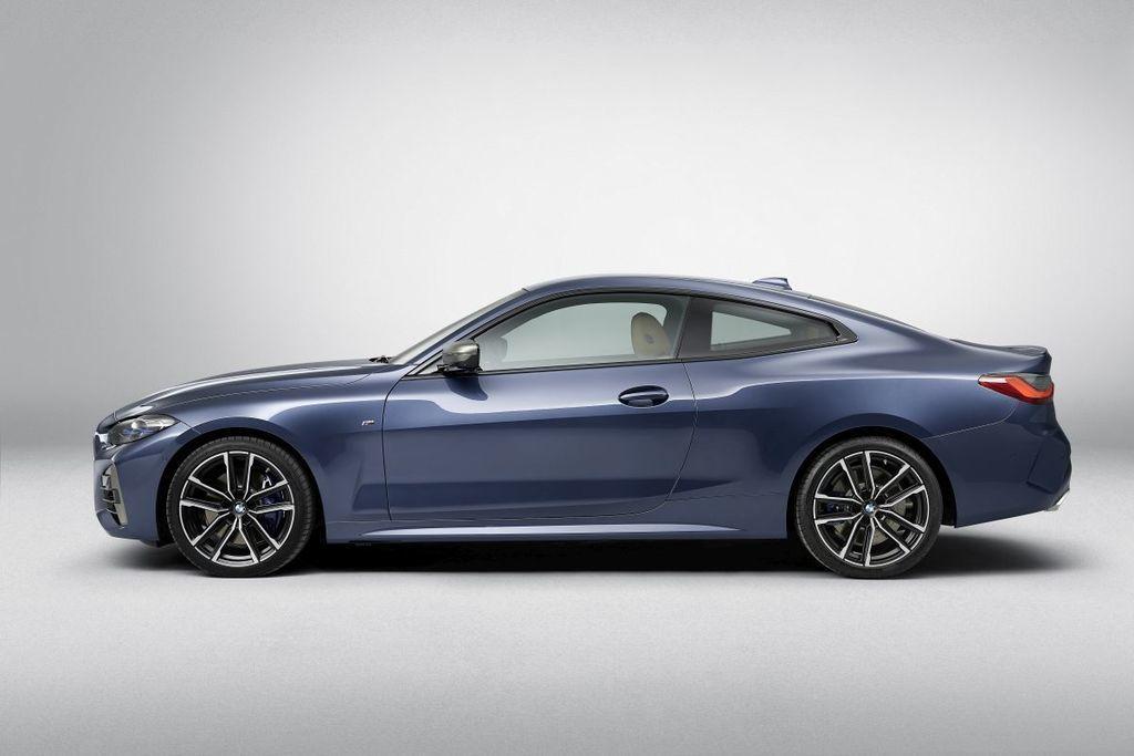 Content nove bmw 4 coupe 2020 autozurnal.com 12   k pia