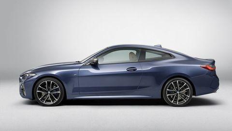 Thumb nove bmw 4 coupe 2020 autozurnal.com 12   k pia