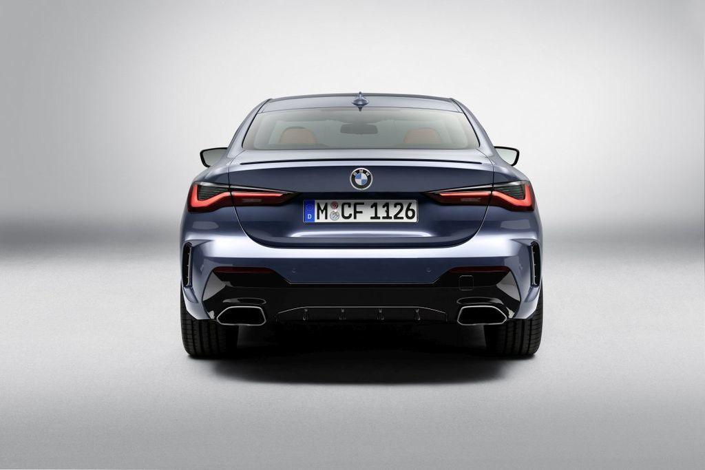 Content nove bmw 4 coupe 2020 autozurnal.com 13   k pia