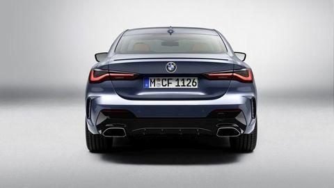 Thumb nove bmw 4 coupe 2020 autozurnal.com 13   k pia
