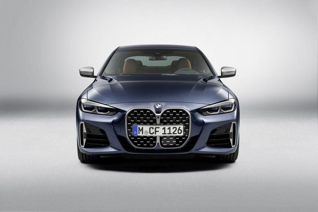Content nove bmw 4 coupe 2020 autozurnal.com 14   k pia