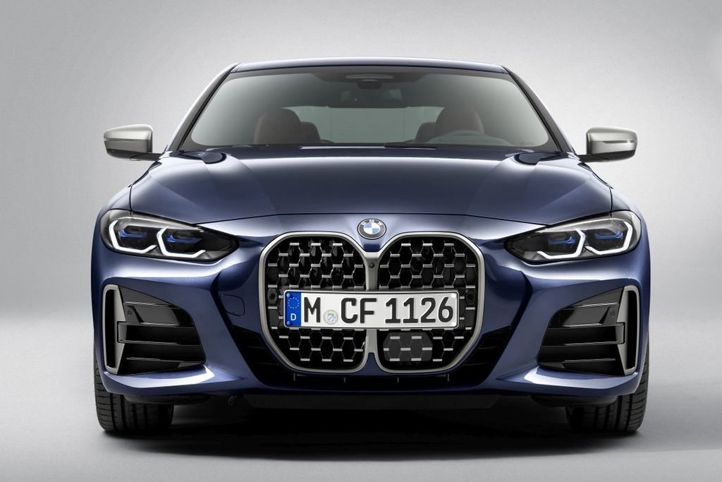 Content nove bmw 4 coupe 2020 autozurnal.com 15   k pia
