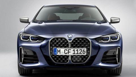 Thumb nove bmw 4 coupe 2020 autozurnal.com 15   k pia