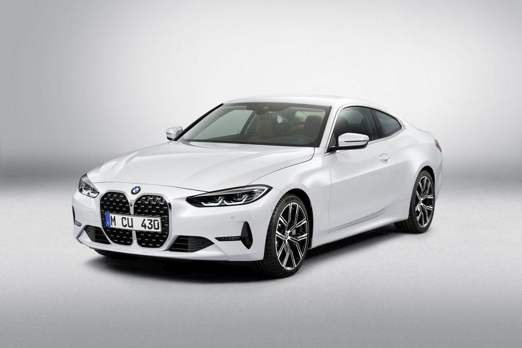 Content nove bmw 4 coupe 2020 autozurnal.com 18   k pia