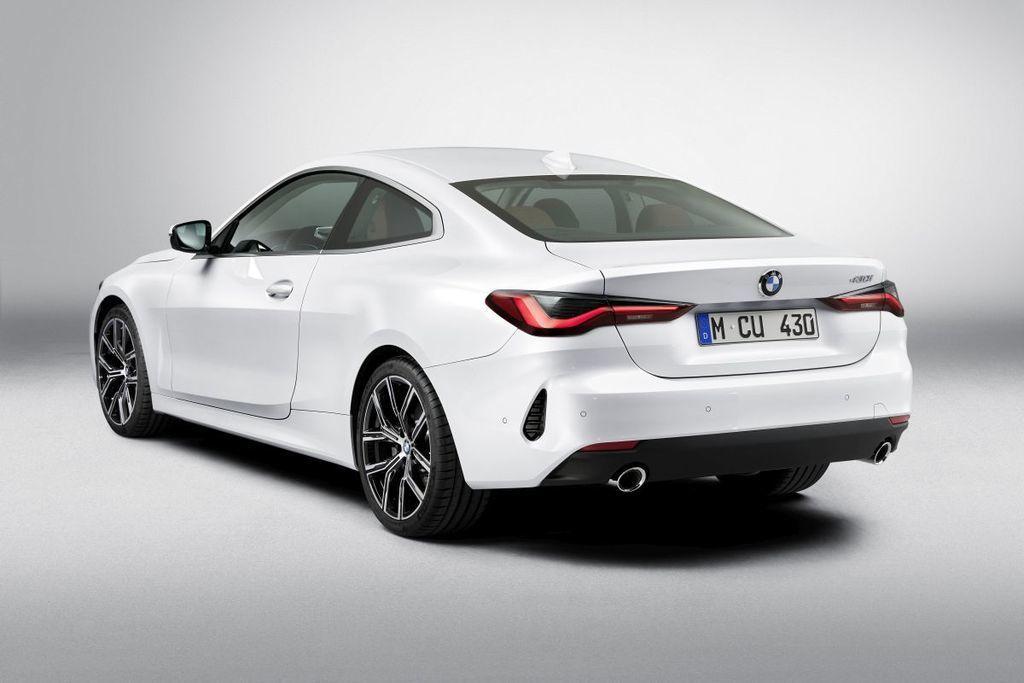 Content nove bmw 4 coupe 2020 autozurnal.com 19   k pia