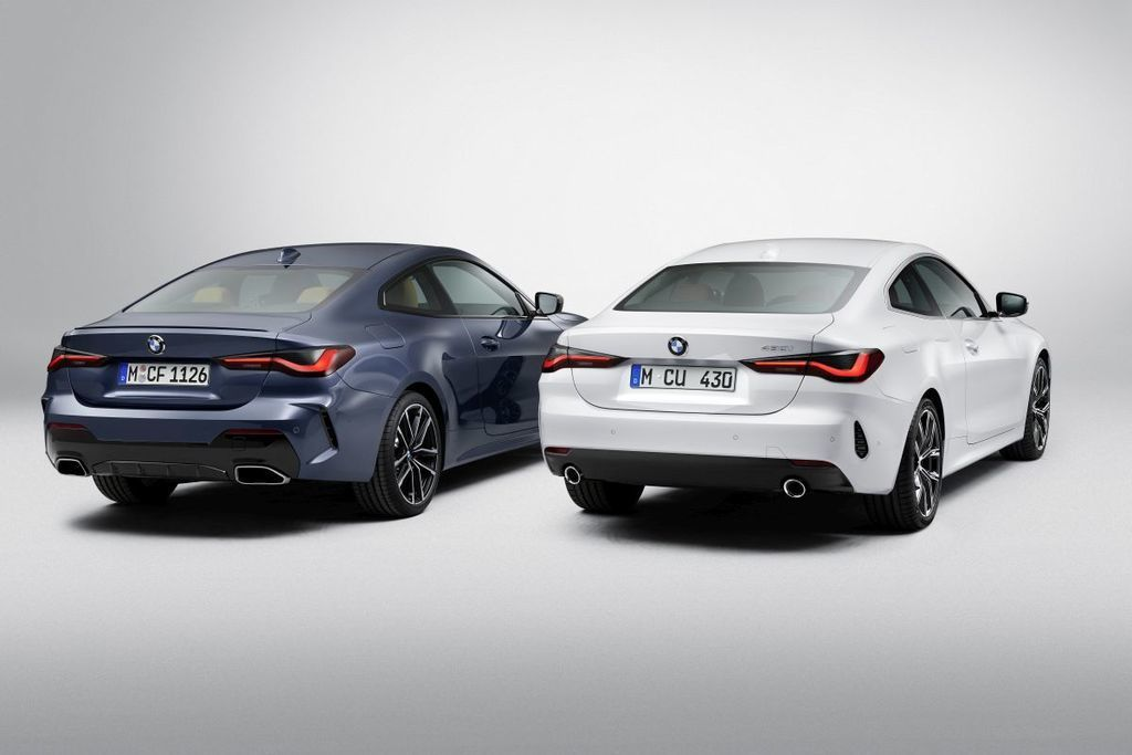 Content nove bmw 4 coupe 2020 autozurnal.com 17   k pia