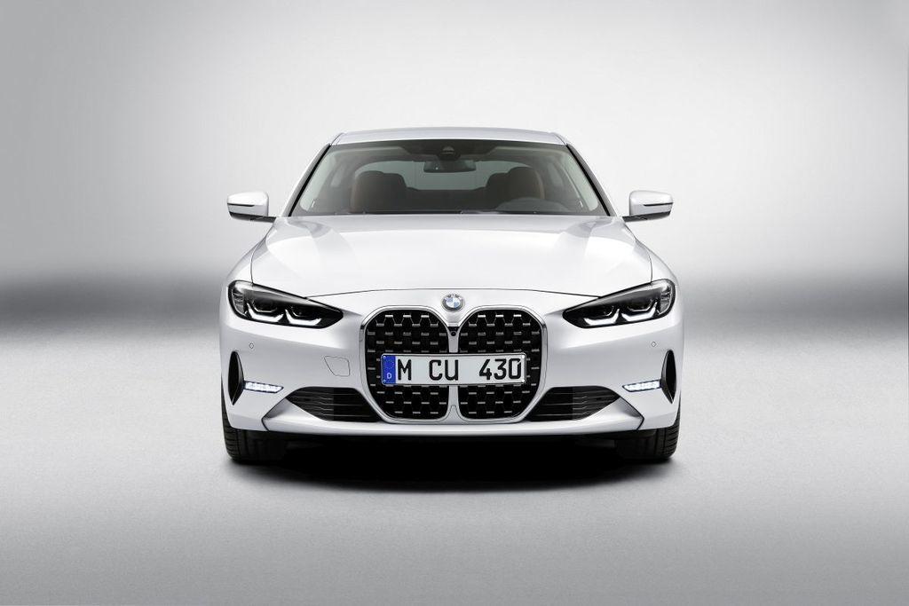 Content nove bmw 4 coupe 2020 autozurnal.com 20   k pia