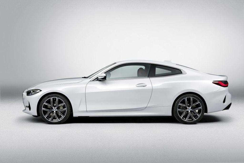 Content nove bmw 4 coupe 2020 autozurnal.com 22   k pia
