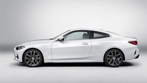 Thumb nove bmw 4 coupe 2020 autozurnal.com 22   k pia