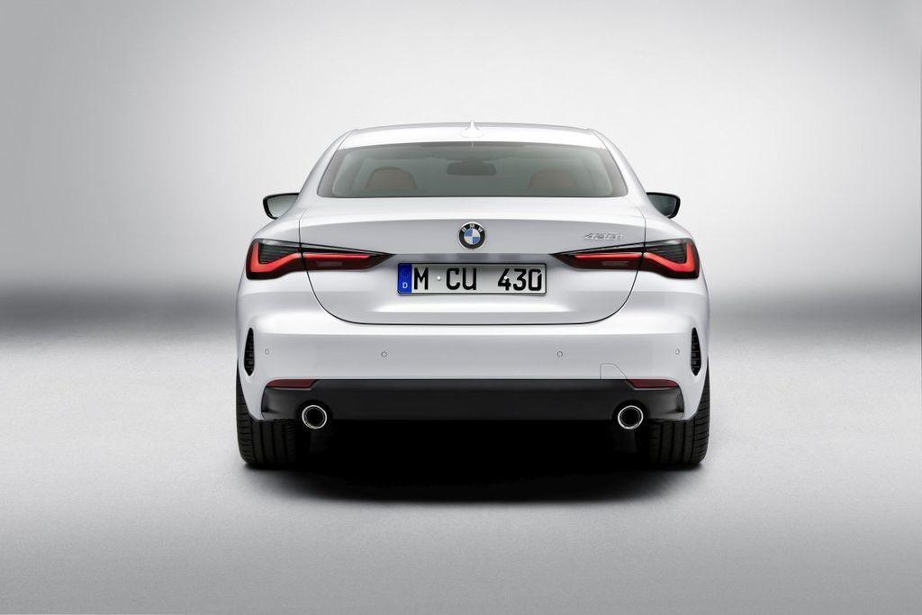 Content nove bmw 4 coupe 2020 autozurnal.com 21   k pia