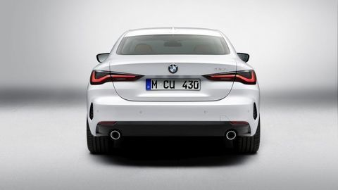 Thumb nove bmw 4 coupe 2020 autozurnal.com 21   k pia