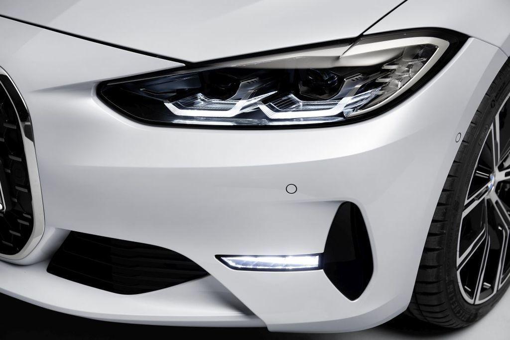Content nove bmw 4 coupe 2020 autozurnal.com 23   k pia