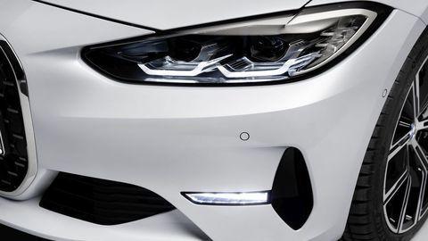 Thumb nove bmw 4 coupe 2020 autozurnal.com 23   k pia