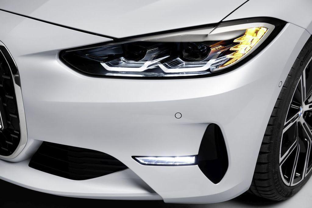 Content nove bmw 4 coupe 2020 autozurnal.com 24   k pia