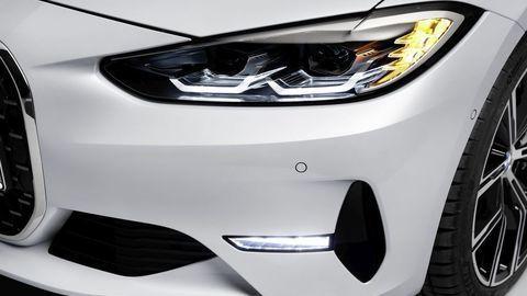 Thumb nove bmw 4 coupe 2020 autozurnal.com 24   k pia