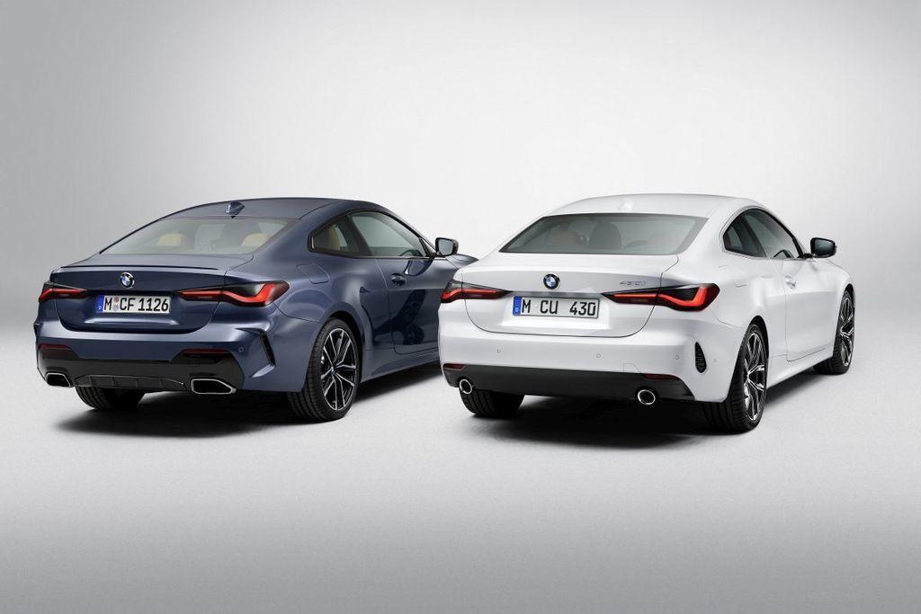 Content nove bmw 4 coupe 2020 autozurnal.com 26   k pia