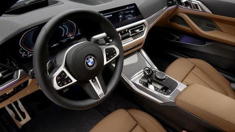 Thumb nove bmw 4 coupe 2020 autozurnal.com 27   k pia