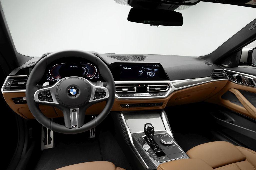 Content nove bmw 4 coupe 2020 autozurnal.com 28   k pia