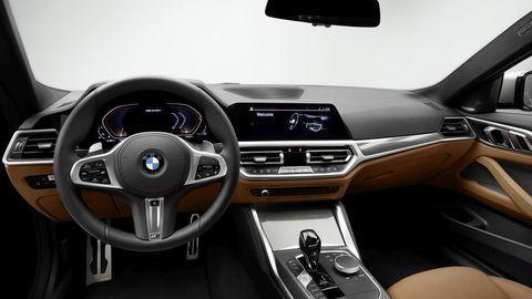 Thumb nove bmw 4 coupe 2020 autozurnal.com 28   k pia