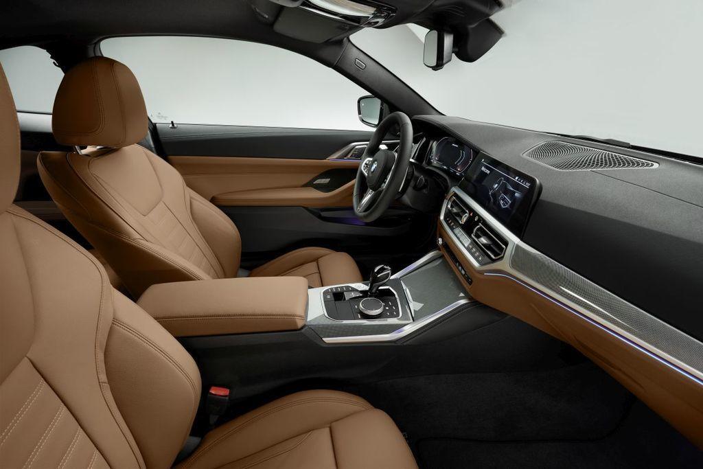 Content nove bmw 4 coupe 2020 autozurnal.com 29   k pia