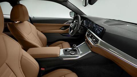 Thumb nove bmw 4 coupe 2020 autozurnal.com 29   k pia