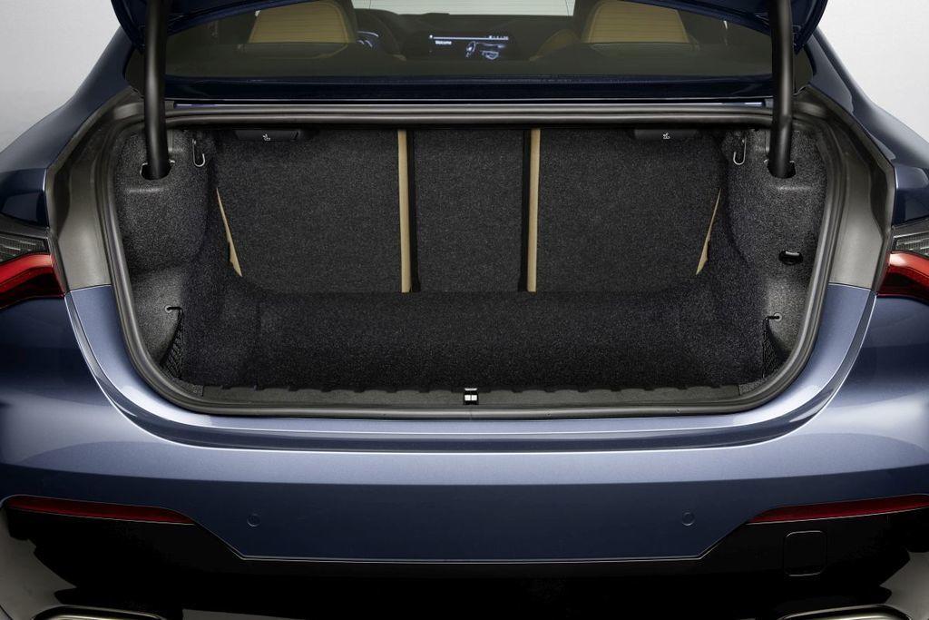 Content nove bmw 4 coupe 2020 autozurnal.com 30