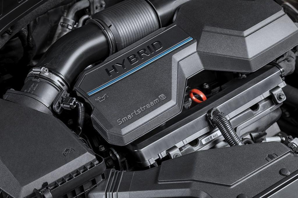 Content novy hyundai santafe 2020 facelift autozurnal.com 4